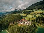 38. Platz beim hundehotel.info Award 2020: Eulersberghof