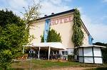 41. Platz beim hundehotel.info Award 2020: Familienhotel am Tierpark