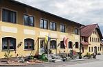 31. Platz beim hundehotel.info Award 2020: Genießergasthof Kutscherklause