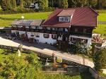 43. Platz beim hundehotel.info Award 2020: Haus Mauken