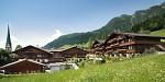 46. Platz beim hundehotel.info Award 2020: Hotel Böglerhof