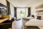 22. Platz beim hundehotel.info Award 2020: Hotel Garni Joainig