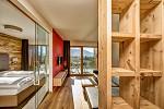 39. Platz beim hundehotel.info Award 2020: Hotel & Residence Der Heinrichshof