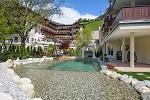 24. Platz beim hundehotel.info Award 2020: Hotel Wiesenhof