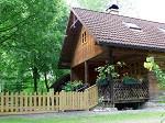 21. Platz beim hundehotel.info Award 2020: Wildkräuterhotel Steinschalerhof