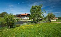 . Platz beim hundehotel.info Award 2021: Seimehof
