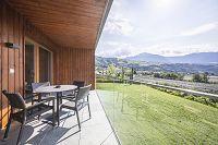 34. Platz beim hundehotel.info Award 2021: Hotel & Residence Der Heinrichshof