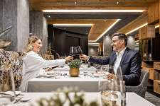 13. Platz beim MTB-hotels.info Award 2021: Aktiv- & Wellnesshotel Bergfried