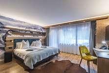 29. Platz beim MTB-hotels.info Award 2021: Hotel Hemizeus