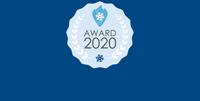 2. Platz beim pistenhotels.info Award 2020: Hotel Schneider****superior