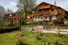 25. Platz beim wellness-hotel.info Award 2022: Hotel Quellenhof