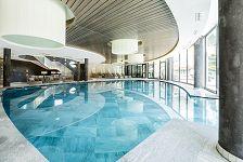 26. Platz beim wellness-hotel.info Award 2022: Familien- & Wellnesshotel Prokulus